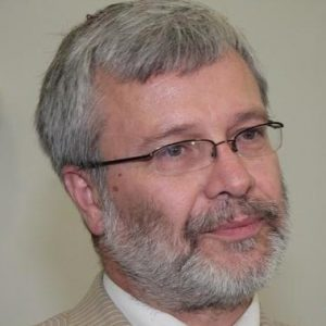 Andrzej Szeniawski