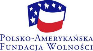 PAFW logo