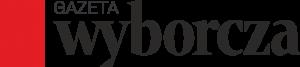 Gazeta Wyborcza logo