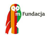 mbank_fundacja_logo