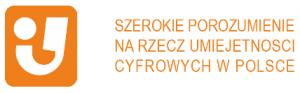 SPRUC logo