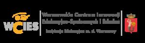 WCIES logo