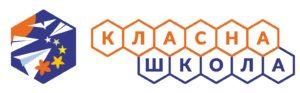 Logo Klasna Shkola